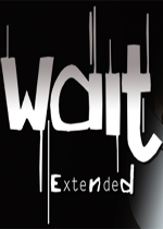 �ȴ���չ��(Wait Extended)v1.6�ƽ��
