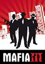 黑手党3(Mafia 3)豪华中文集成1号升级档修正破解版V1.01