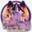 黑道圣徒:逃出地狱全版本修改器