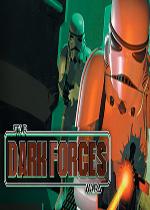 星球大战:黑暗力量