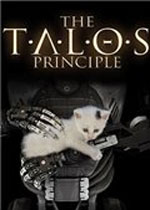 塔罗斯的法则(The Talos Principle)整合5DLCs中文破解版V284152