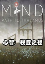 ���ǣ�����֮��(MIND:Path to Thalamus)������ǿ�ƽ��Build 20160608