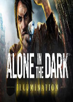 ����ħӰ������(Alone in the Dark: Illumination)���4���������ƽ��