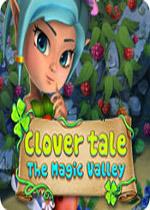 三叶草传说:魔法山谷(Clover Tale: The Magic Valley)破解版v1.0.0.1