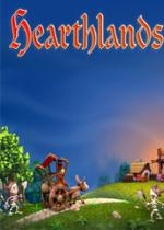 中心地带(Hearthlands)破解版v0.8.5