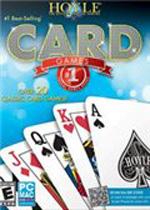 霍伊尔纸牌游戏2008