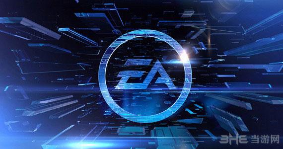 EA将出3A级动作游戏1