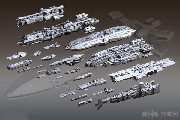 日前,I-Novae Studios宣布无限星辰战争遗迹(Infinity: Battlescape)将于10月21日开启网络众筹计划,并公布了游戏的最新演示视频。 日前,I-Novae Studios宣布无限星辰战争遗迹(Infinity: Battlescape)将于10月21日开启网络众筹计划,并公布了游戏的最新演示视频。 时隔两年,这款已经变成万年坑的游戏再次有所消息竟然还是众筹,在经过了漫长的等待之后玩家们是否还有当初的耐心和信心仍未可知,让我们期待后续吧。