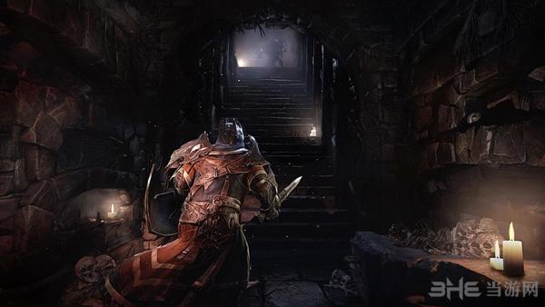 堕落之王完整版发售日公布