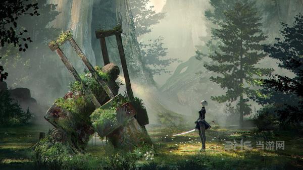 E3游戏展2015 SE展出名单