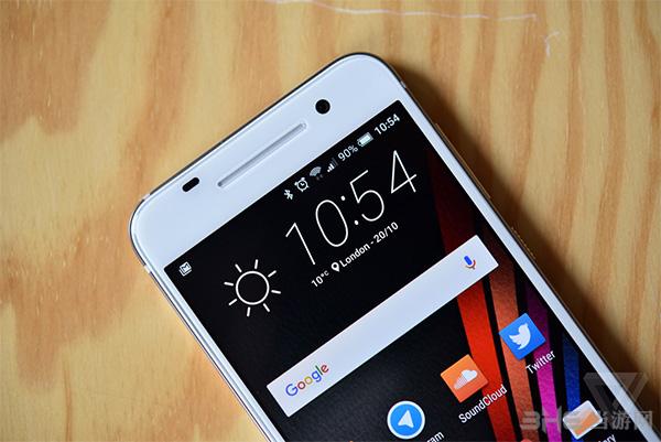 HTC One A9手机2
