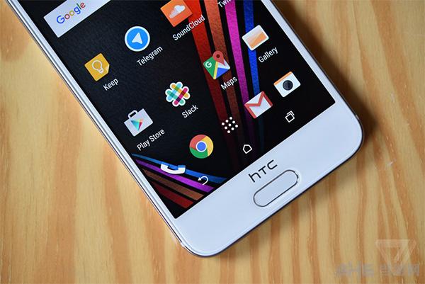 HTC One A9手机1