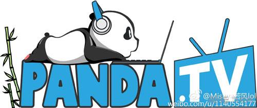 熊猫TV1