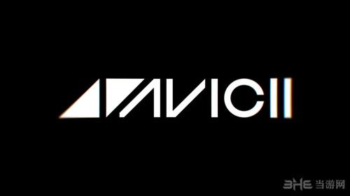 Avicii Vector预告2