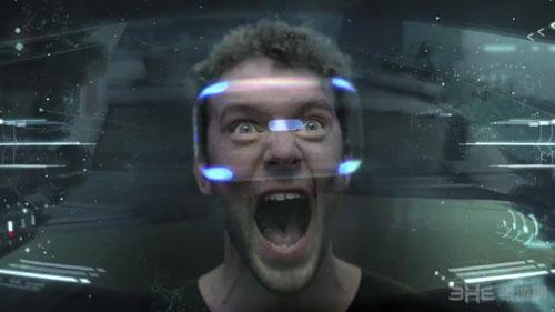 PlayStation VR3