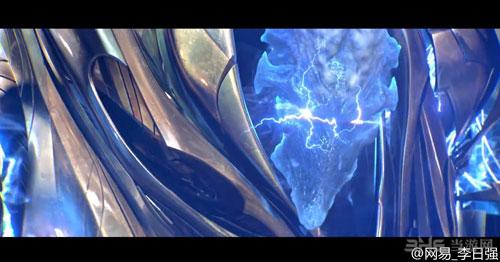 星际争霸2:虚空之遗5
