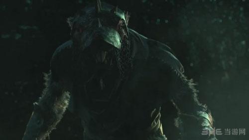 战锤:末世鼠疫视频截图2