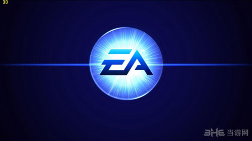 EA财报配图2