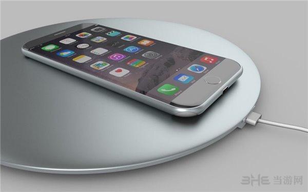 iPhone7设计概念图1