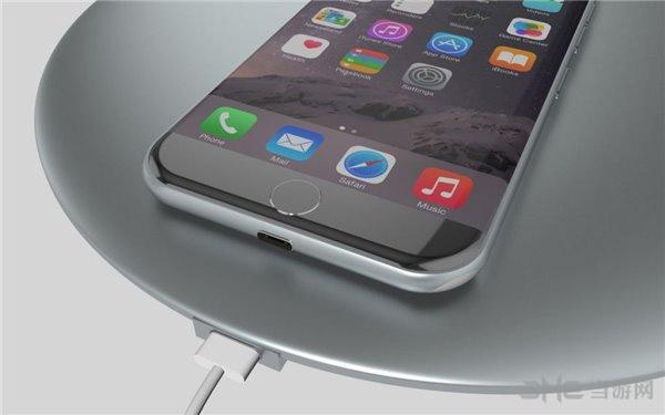 iPhone7设计概念图3