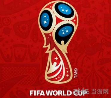 实况足球2016俄罗斯2018世界杯主题壁纸