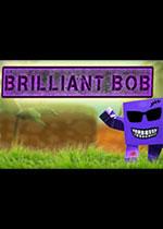 杰出的鲍勃