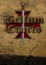 中世纪2全面战争十字架战争