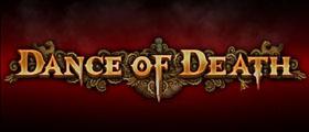 死亡之舞系列游戏
