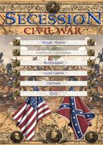 中世纪2美国南北战争