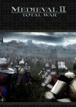 中世纪2王国战役