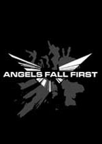 ������ʹ(Angels Fall First)���8��������ƽ��
