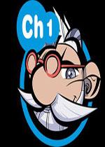 为什么博士:化学1(Professor Why™ Chemistry 1)破解版