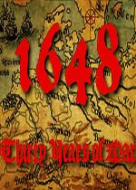 1648三十年战争