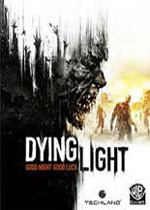 ���ŵĹ�â����ͽ��Dying Light:The Following��DLC������