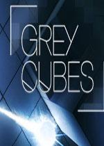 灰色方块(Grey Cubes)PC硬盘版