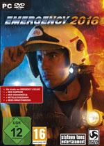 急难先锋2016(Emergency 2016)中文破解版v3.0.1