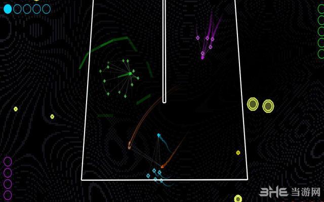 拉线流星锤截图3