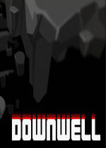 下井大战(Downwell)PC硬盘版v1.0.0.55