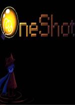 一次机会(Oneshot)汉化中文破解版v1.03