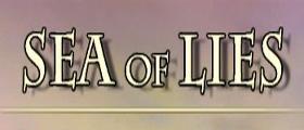 谎言之海系列游戏