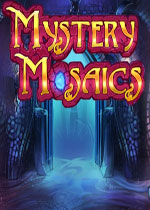 神秘马赛克(Mystery Mosaics)破解版v1.0