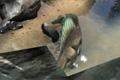 方舟生存进化恐龙孵化全过程解说视频 小霸