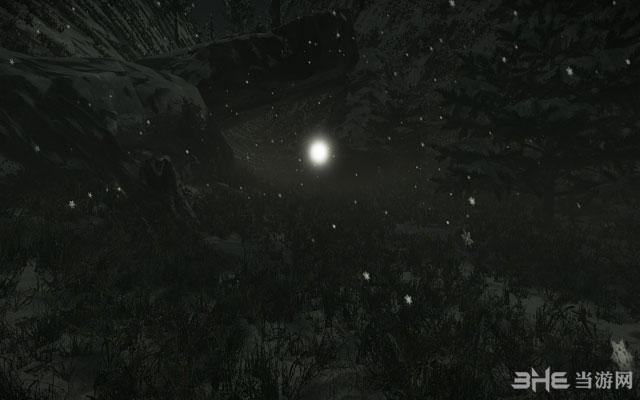寒冷梦境截图2