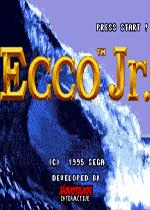 ECCO海豚