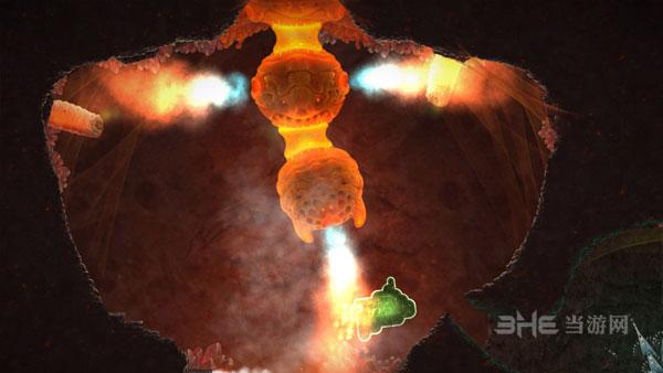 蘑菇11截图5