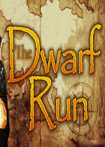 ����֮��(The Dwarf Run)�ƽ��