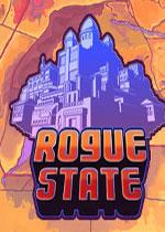 流氓国家(Rogue State)破解版v1.38