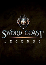 ���崫��(Sword Coast Legends)���1�������������ʽ��