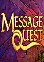 ��ʹð��(Message Quest)PCӲ�̰�v1.69