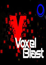 体素爆炸(Voxel Blast)破解版v1.01